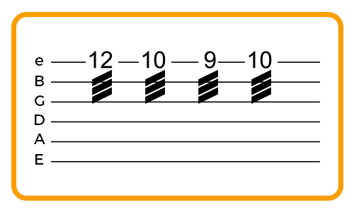 tremolo-picking-guitar-tab-example